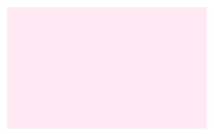 ParkinsonNL